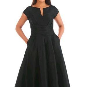 Eshakti - Jasmine Dress NWT size 32W/5X
